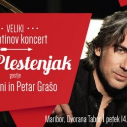Valentinov koncert