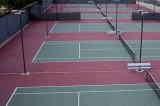 Tenis Tim Club
